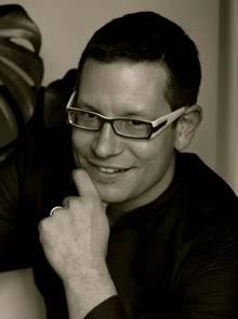 Ulrich Schubert