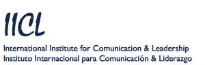 Instituto Internacional para comunicación y liderazgo